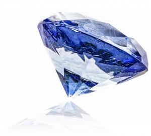 diamond-315152_1280